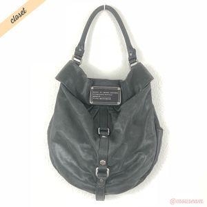 [Marc Jacobs] Standard Supply Workwear Hobo Bag